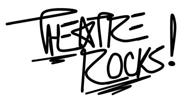 Theatre Rocks
