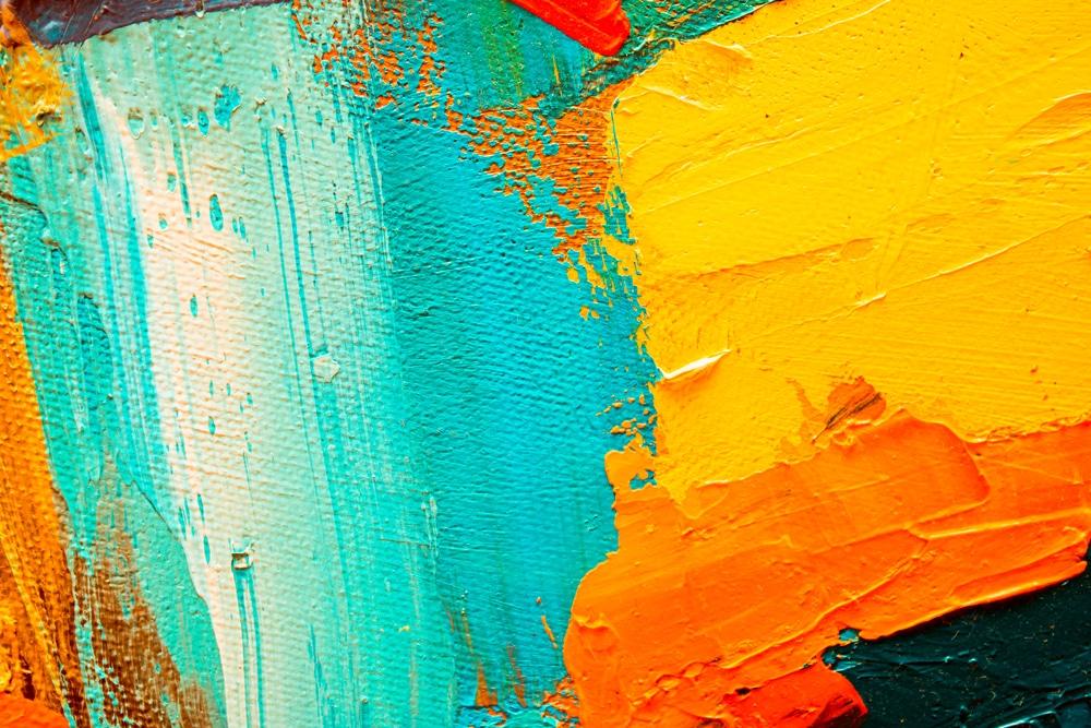 Arts – A New Era